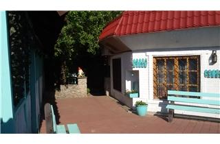 Аренда недвижимости харьков коммерческая сдам в аренду коммерческую недвижимость в нижнем тагиле
