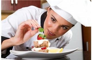Работа поваром в семью украинской кухни  частные объявления частные объявления квартиры аренда купянск